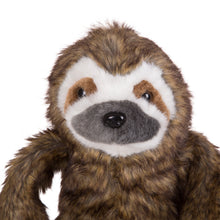 Load image into Gallery viewer, Sloth
