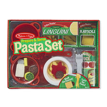 Load image into Gallery viewer, Prepare & Serve Pasta