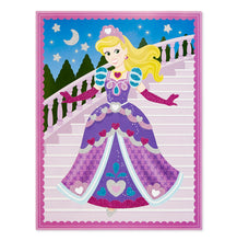 Load image into Gallery viewer, Princess & Fairy Scenes