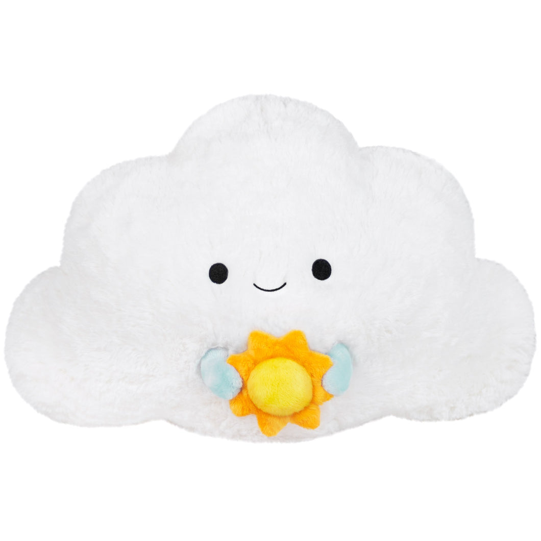 Squishable Sun Cloud 15