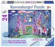 Load image into Gallery viewer, Brilliant Birthday - 24pc Floor Puzzle