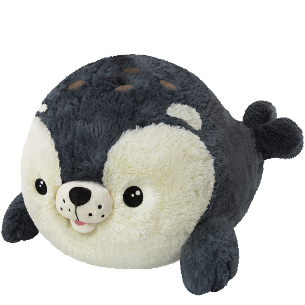Squishable Spotted Seal 15
