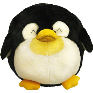 Squishable Penguin 15