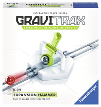 Load image into Gallery viewer, GraviTrax Gravity Hammer