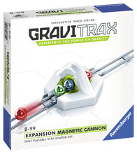 Load image into Gallery viewer, GraviTrax Magnetic Cannon