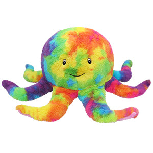Squishable Prism Octopus 15""