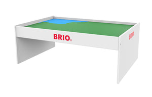 BRIO Consumer Play Table