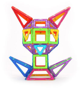 Magformers Designer 62pc Set