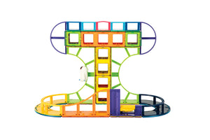 Magformers Sky Track 64pc