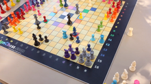 Load image into Gallery viewer, Sovereign Chess