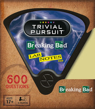 Load image into Gallery viewer, Breaking Bad Trivial Pursuit