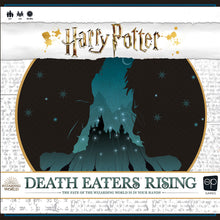 Load image into Gallery viewer, Harry Potter Death Eaters Rising