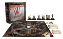 Load image into Gallery viewer, Horror Movie Trivial Pursuit Ultimate Edition