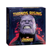 Load image into Gallery viewer, Thanos Rising: Avengers Infinity War