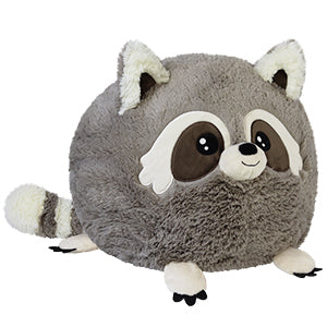 Squishable Baby Raccoon 15