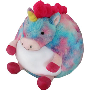 Squishable Prism Unicorn 15