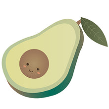 Load image into Gallery viewer, Squishable Avocado