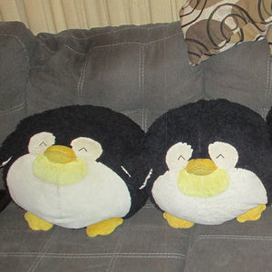 Squishable Penguin 15""