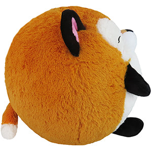 Squishable Baby Fox 15""