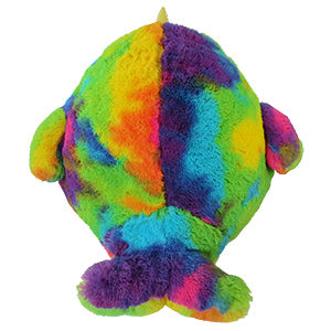 Squishable Prism Narwhal 15""