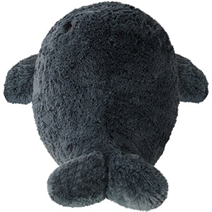 Squishable Spotted Seal 15""
