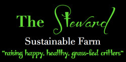 The Steward Sustainable Farm