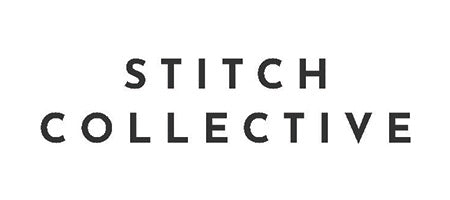 Stitch Collective Shop
