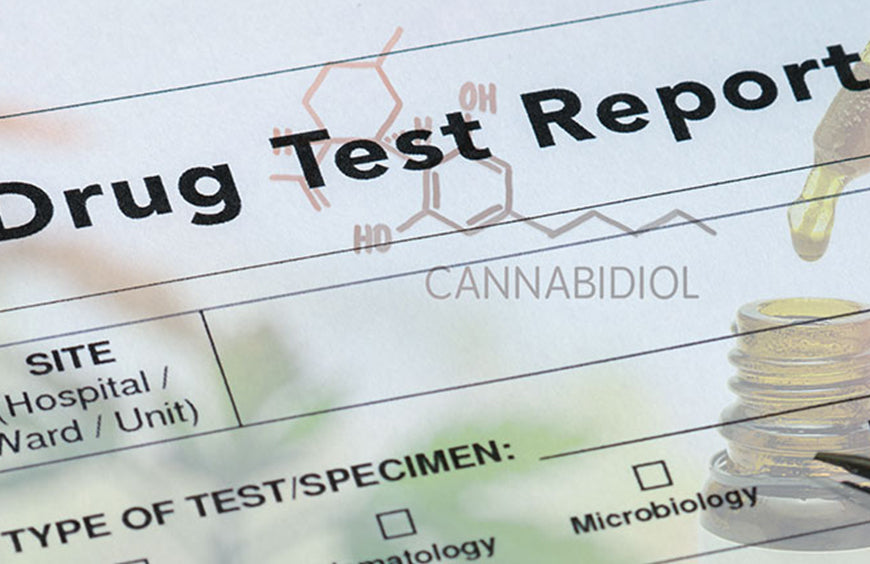Concerned About CBD And Drug Testing? Experts In Dothan Share Facts