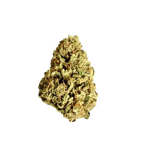 Hemp Hop Amnesia Haze Hemp Flower - 19% CBD