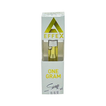 Delta Effex Banana Candy Kush Delta 8 THC Cartridge