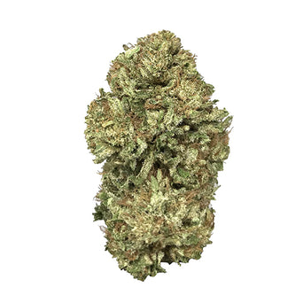 Hemp Hop Kush Hemp E1 Hemp Flower