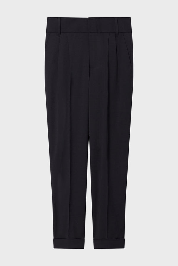 Menswear Trouser
