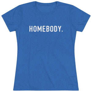 Homebody Shirt Comfortable Loungewear