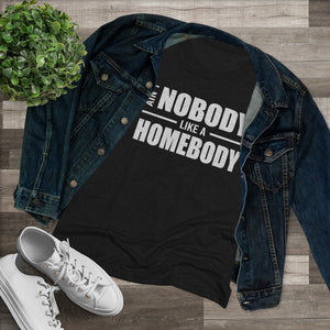 Funny Quotes For Home Make The Best T-Shirts