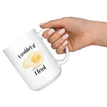 Load image into Gallery viewer, Coffee mugs with sayings
