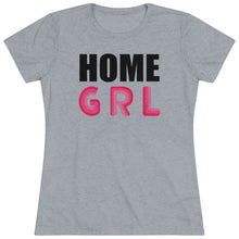Load image into Gallery viewer, Homegirl Short Sleeve Tee Shirt