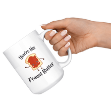 Load image into Gallery viewer, His and Hers Mugs Set | Funny Couple Gift Ideas