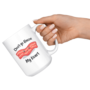 Funny mugs that will make a good gifts for any couple.