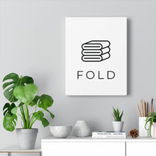 Load image into Gallery viewer, Minimalist Laundry Artwork Prints