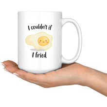 Load image into Gallery viewer, Funny tea mugs.