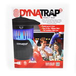 Load image into Gallery viewer, Trampa para Insectos DYNATRAP