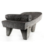 Load image into Gallery viewer, Metate de Piedra