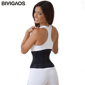 Miss Belt Best Waist Trainer for Women