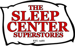 Sleep Center Direct