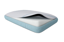 Load image into Gallery viewer, TEMPUR-ADAPT® ProHi + Cooling Pillow by Tempurpedic™