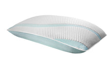 Load image into Gallery viewer, TEMPUR-ADAPT® ProMid + Cooling Pillow by Tempurpedic™