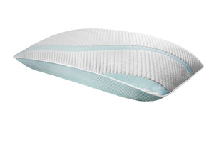 TEMPUR-ADAPT® ProMid + Cooling Pillow by Tempurpedic™