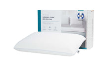 Load image into Gallery viewer, Sealy® Conform Memory Foam Bed Pillow