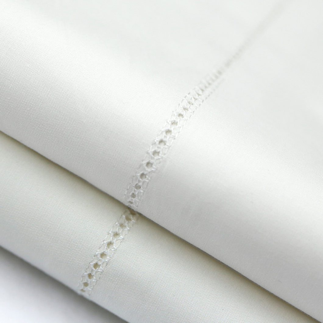 Italian Artisan Ultra Premium Sheet Set
