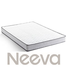 "Load image into Gallery viewer, Neeva 8"" Hybrid Mattress - Firm"